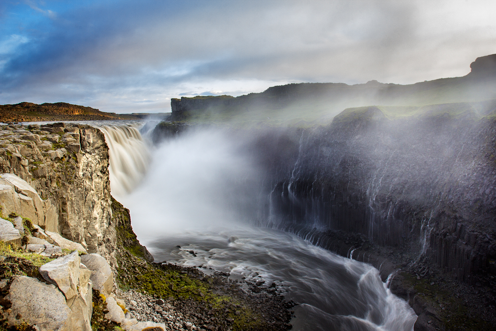 Icelandic Summer 2014 photo tours